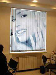 foto vertical blinds 14