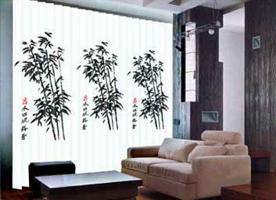 foto vertical blinds 5 1