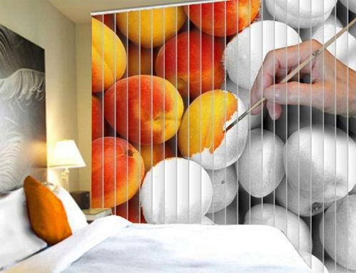 Преимущества использования фотожалюзи в квартирах и офисах